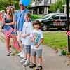 Lansdowne_4th_of_July_2011_224