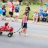 Lansdowne_4th_of_July_2011_175