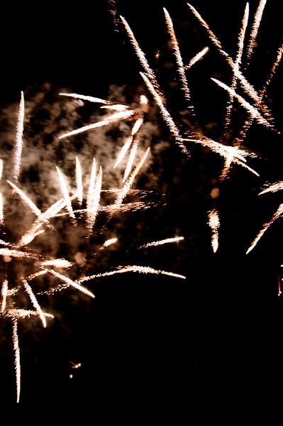 Lansdowne_4th_of_July_2011_302