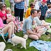 Lansdowne_4th_of_July_2011_111