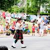Lansdowne_4th_of_July_2011_156