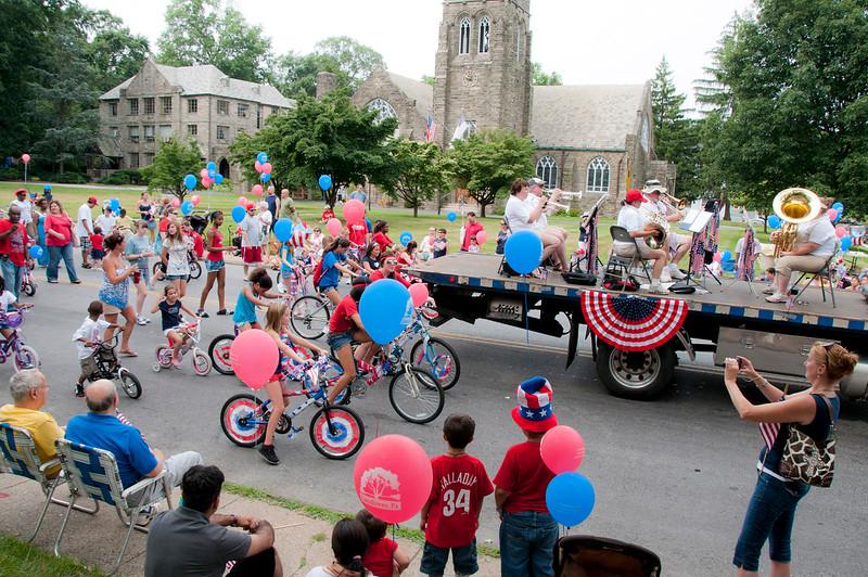 Lansdowne_4th_of_July_2011_197