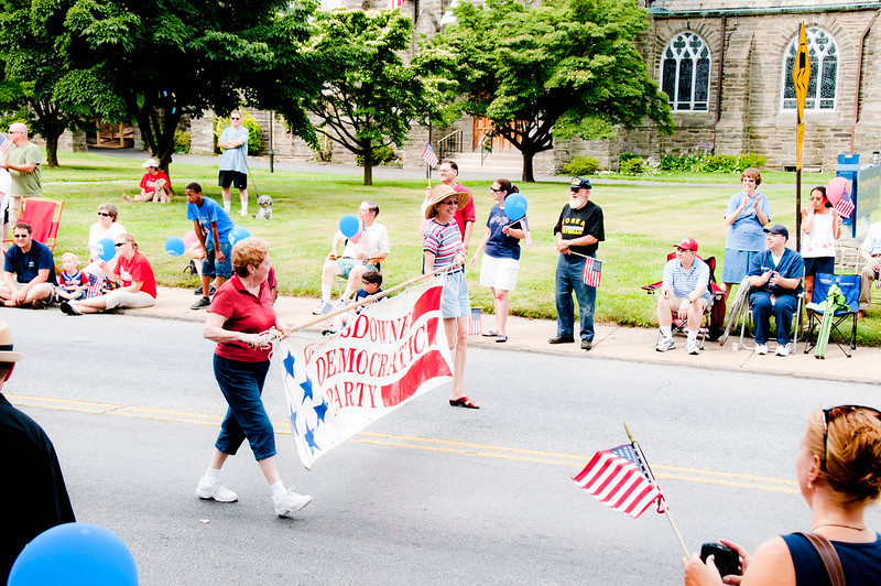 Lansdowne_4th_of_July_2011_158