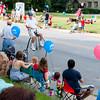 Lansdowne_4th_of_July_2011_046