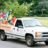 Lansdowne_4th_of_July_2011_164