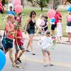 Lansdowne_4th_of_July_2011_190