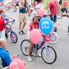 Lansdowne_4th_of_July_2011_201