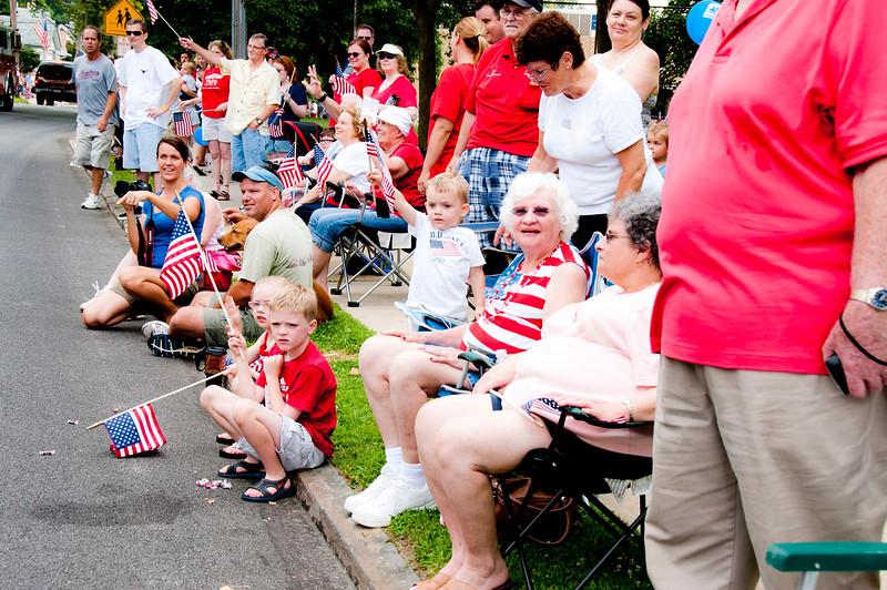 Lansdowne_4th_of_July_2011_245