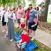 Lansdowne_4th_of_July_2011_249