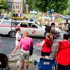Lansdowne_4th_of_July_2011_051