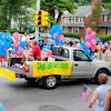 Lansdowne_4th_of_July_2011_174