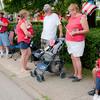 Lansdowne_4th_of_July_2011_234