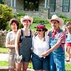 Lansdowne_4th_of_July_2011_007
