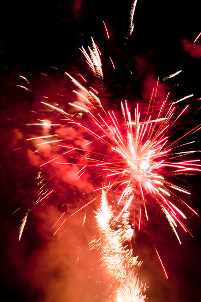 Lansdowne_4th_of_July_2011_308
