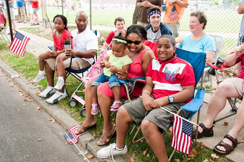 Lansdowne_4th_of_July_2011_251