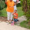 Lansdowne_4th_of_July_2011_244