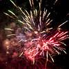 Lansdowne_4th_of_July_2011_298