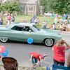 Lansdowne_4th_of_July_2011_075