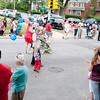 Lansdowne_4th_of_July_2011_183