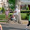 Lansdowne_4th_of_July_2011_002