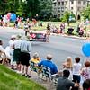 Lansdowne_4th_of_July_2011_049