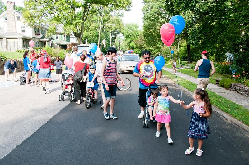 Lansdowne_4th_of_July_2011_023