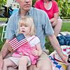 Lansdowne_4th_of_July_2011_044