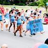 Lansdowne_4th_of_July_2011_161