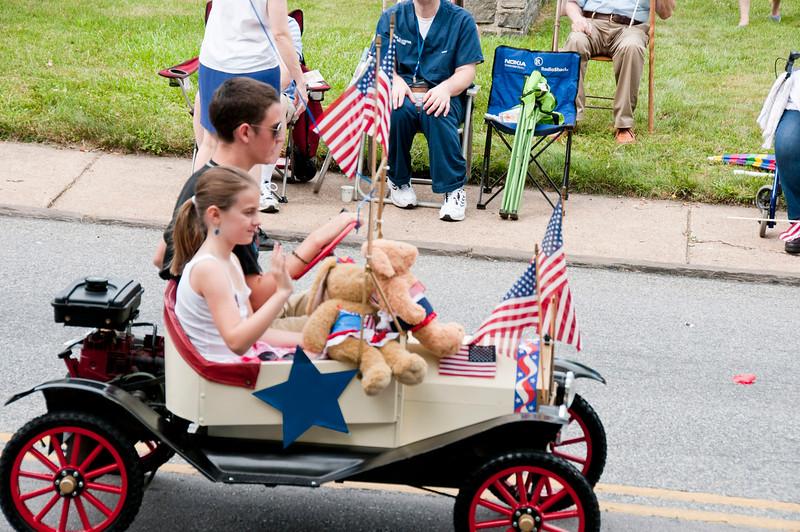 Lansdowne_4th_of_July_2011_214