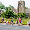 Lansdowne_4th_of_July_2011_124