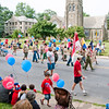 Lansdowne_4th_of_July_2011_120