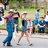 Lansdowne_4th_of_July_2011_171