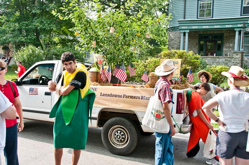 Lansdowne_4th_of_July_2011_016