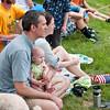Lansdowne_4th_of_July_2011_110