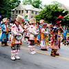 Lansdowne_4th_of_July_2011_131