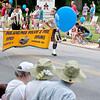 Lansdowne_4th_of_July_2011_149