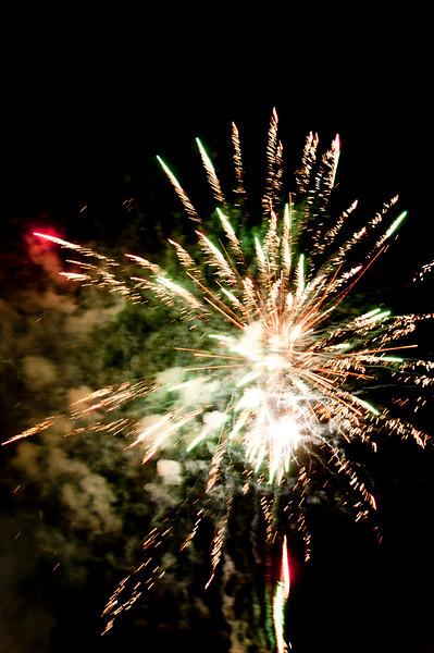 Lansdowne_4th_of_July_2011_299