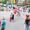 Lansdowne_4th_of_July_2011_184