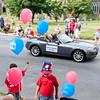 Lansdowne_4th_of_July_2011_068