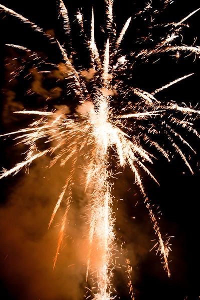 Lansdowne_4th_of_July_2011_311