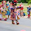 Lansdowne_4th_of_July_2011_127