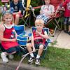 Lansdowne_4th_of_July_2011_242