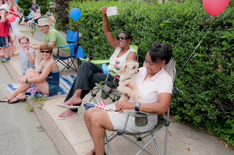 Lansdowne_4th_of_July_2011_227