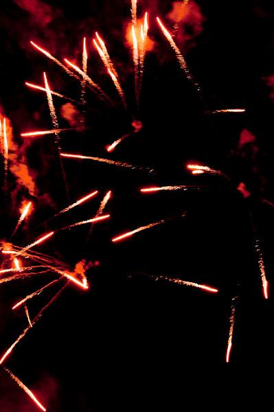 Lansdowne_4th_of_July_2011_306