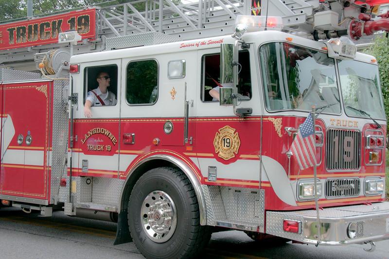 Lansdowne_4th_of_July_2011_226