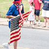 Lansdowne_4th_of_July_2011_144