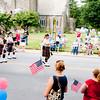Lansdowne_4th_of_July_2011_154
