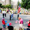 Lansdowne_4th_of_July_2011_056