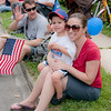 Lansdowne_4th_of_July_2011_237
