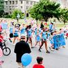 Lansdowne_4th_of_July_2011_163